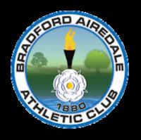 Bradford Airedale crest